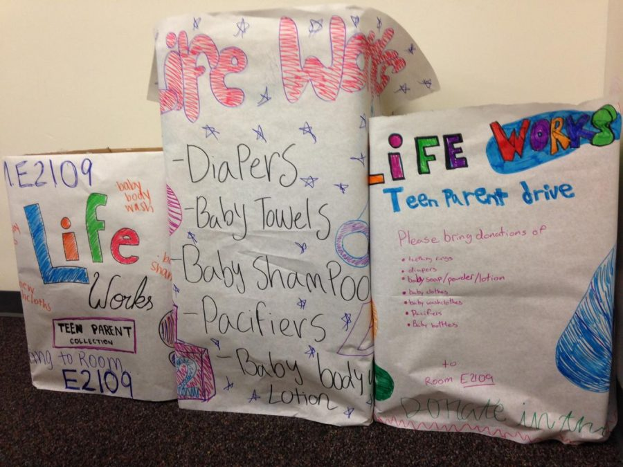Interact+designs+boxes+for+LifeWorks%3A+Teen+Parent+Drive%2C+an+organization+which+helps+teen+parents+support+their+child