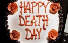 'Happy Death Day' Proves to be Killer