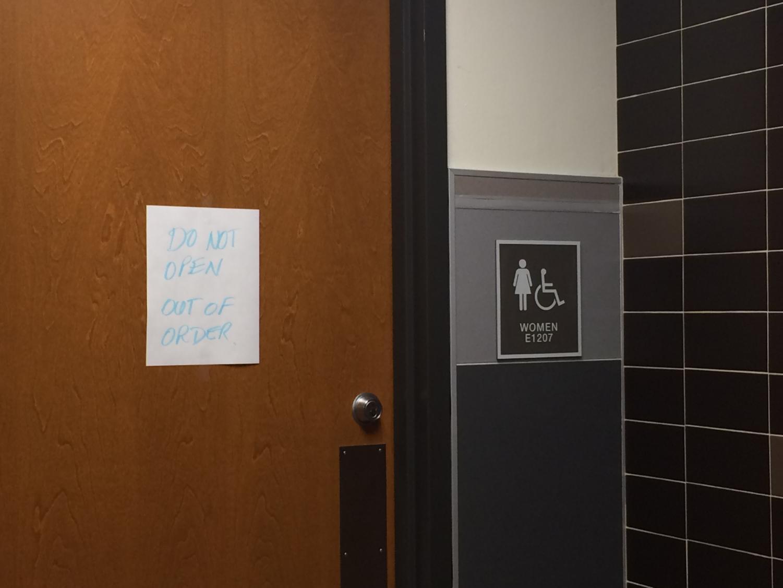 Bathroom+Fires+Lead+to+School+Evacuation