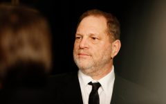 OPINION: Harvey Weinstein and the Corruption of Hollywood