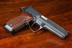 Mass Shooting at Sutherland Springs Kills 26