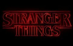Things get Stranger in 'Stranger Things' Season Two