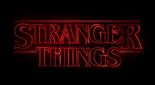Things get Stranger in 'Stranger Things' Season Two