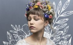 Grace VanderWaal Impresses, Inspires with 'Just the Beginning'
