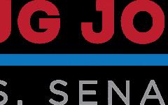 Democrat Doug Jones Wins Alabama Senate Election