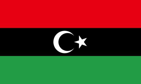 Discovery of Libyan Slave Trade Sparks Outrage