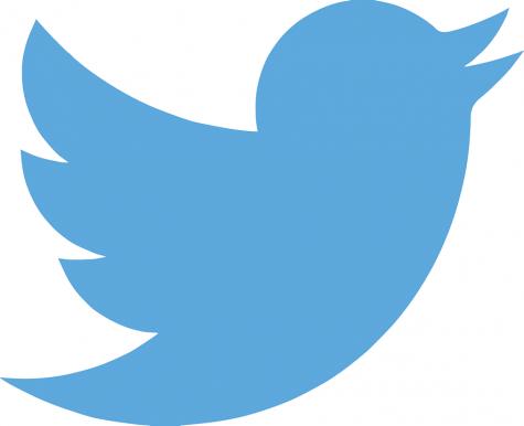 OPINION: President Trump's Tweets Threaten Terrified Muslims