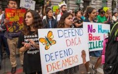 OPINION: Green Card Restrictions Go Against Deserving Immigrants