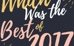 Which Was the Best of 2017?