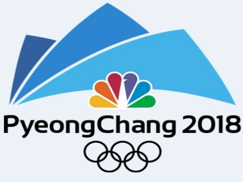 How Well Do You Know the 2018 Olympics?
