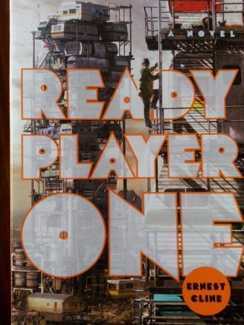 Sci-Fi Novel 'Ready Player One' to be Released as Film