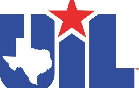 Full Orchestras Receive Top Marks at UIL