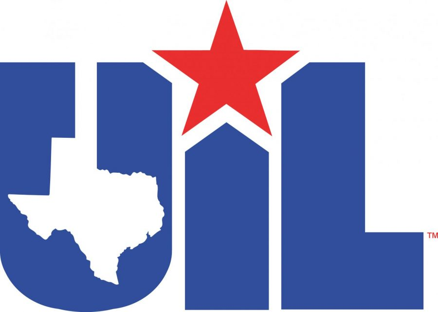 Full+Orchestras+Receive+Top+Marks+at+UIL