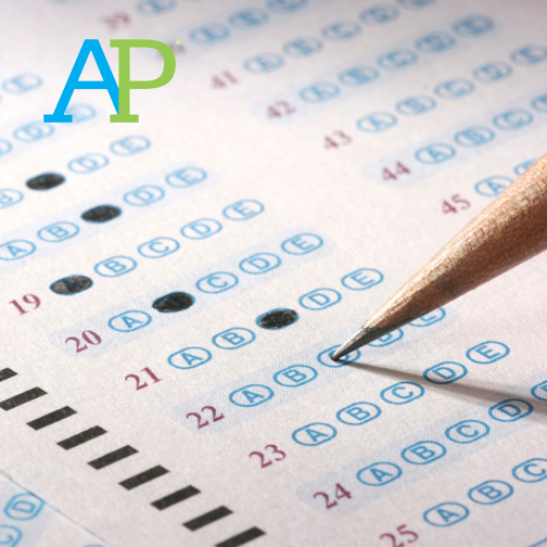 How to Ace AP Exams: Seven Tips for Success