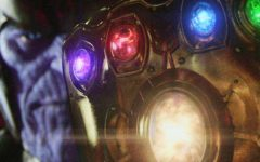Everything You Need to Know Before Watching 'Avengers: Infinity War'