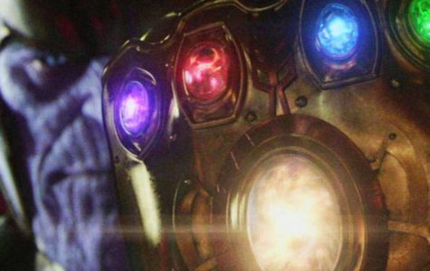 'Avengers: Infinity War' Finally Connects All Six Infinity Stones