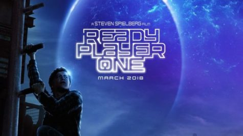 'Ready Player One' Film Diverges from Novel