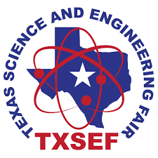 Students Present at Texas Science and Engineering Fair