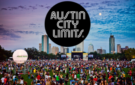 How Well Do You Know ACL?