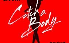 LIVVIA's New Single 'Catch a Body' Seizes Success