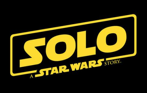 'Solo: A Star Wars Story' Disappoints in Box Office