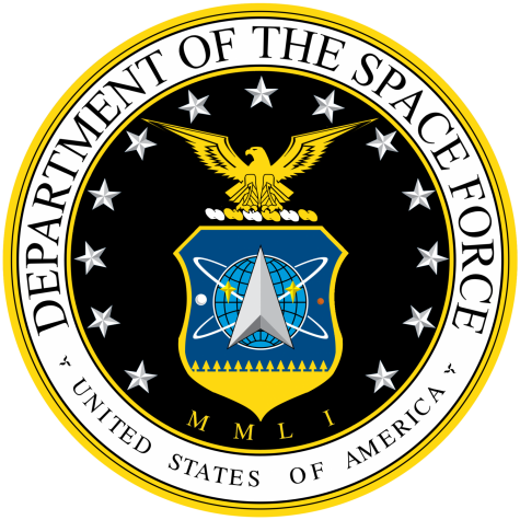 President Trump Announces Space Force