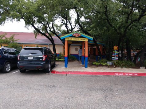 Everyone Loves Chuy's: Here's Why