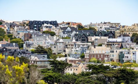 OPINION: San Francisco's $15 Minimum Wage Won't Help the Housing Crisis