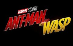 'Ant-Man and the Wasp': A Fun Summer Treat