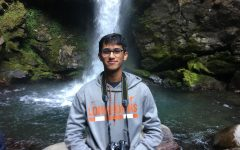Photo of Sourav Dhar