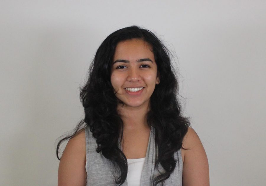 Risha Sur