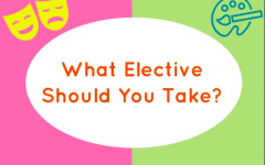 Which Elective Should You Take?