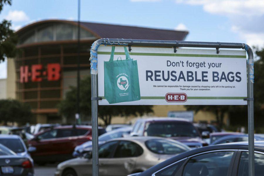 How+Austin+Should+Reduce+Plastic+Bag+Waste