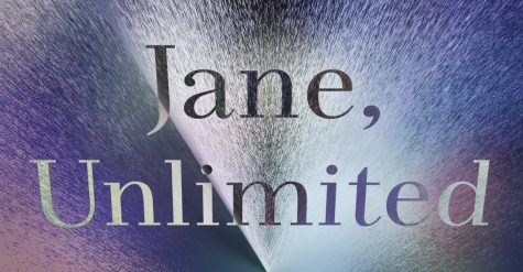 'Jane, Unlimited' Bridges Different Genres All in One