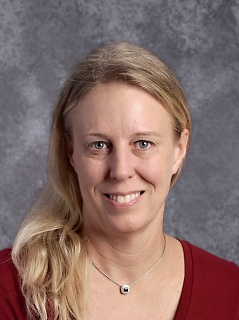 New Cher-Gl Counselor Joins Westwood Faculty