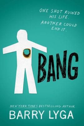'Bang' Targets Audience with Tough Topics