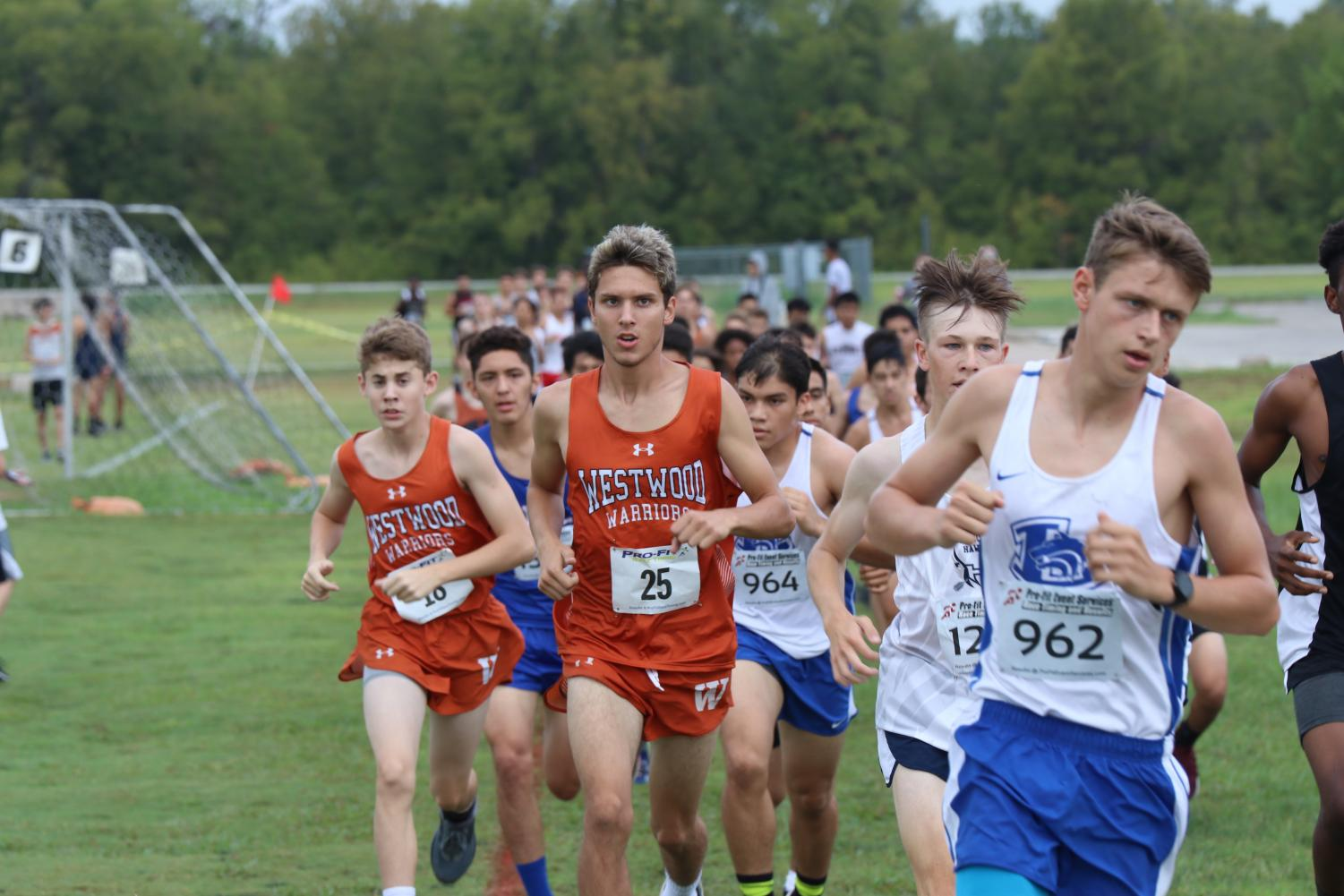 Cross+Country+Triumphs+At+Pflugerville+Invitational