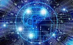 Artificial Intelligence Needs Discussion Before Further Development