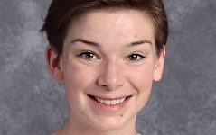 Ms. Katie Gunderson Joins Dance Department