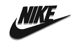 Nike Releases New Advertisement Featuring Colin Kaepernick