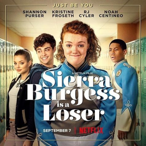 'Sierra Burgess is a Loser' Loses Big Time for Fans