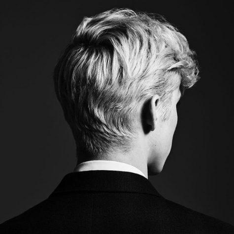 Troye Sivan Encapsulates Soulful Music in New Album 'Bloom'