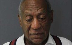 Bill Cosby Imprisoned for Sexual Assault