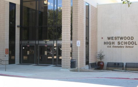 How School and District Rankings Impact Westwood