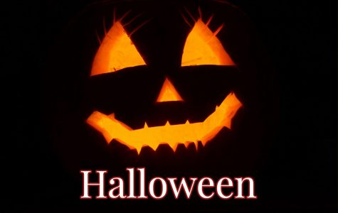 Halloween Horror Month: 'Halloween'