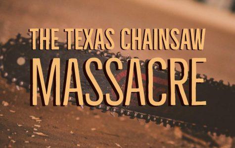 Halloween Horror Month: 'The Texas Chainsaw Massacre'