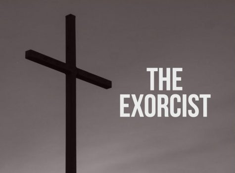 Halloween Horror Month: 'The Exorcist'