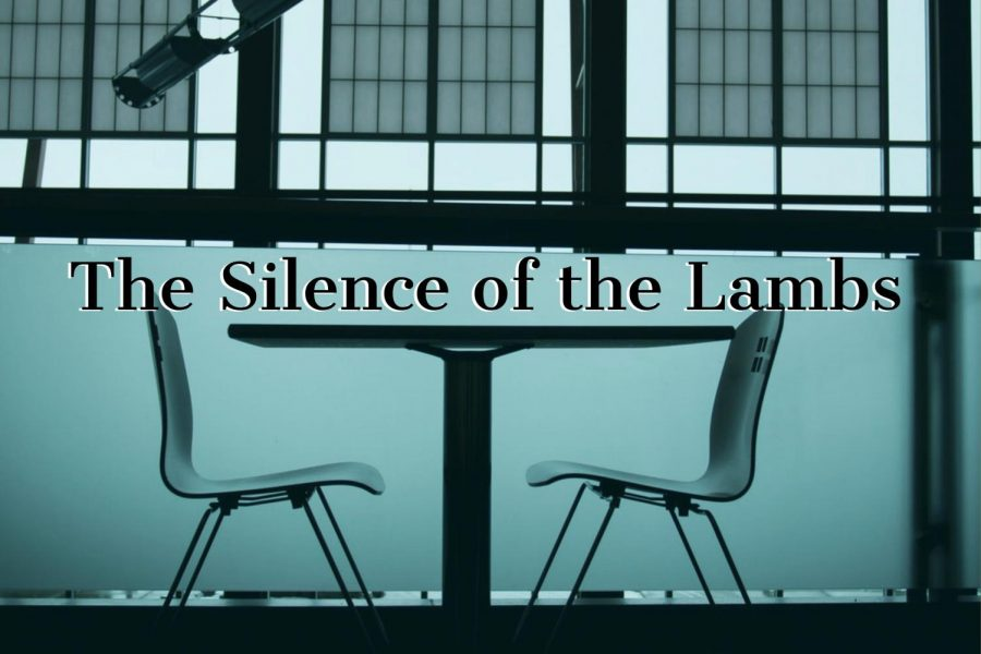 The+Silence+of+the+Lambs+%281991%29+creates+a+unique+horror+experience.+