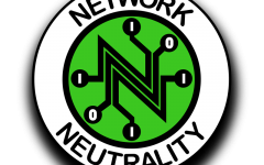 Net Neutrality Must Be Kept Safe As The Internet Expands