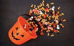 Which Halloween Candy Are You?